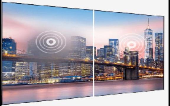 京東方拼接屏框架要求 歡迎來電「深圳市華視顯科技供應」