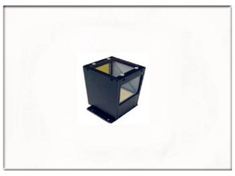 惠州环形光源价格「深圳市科视创科技供应」