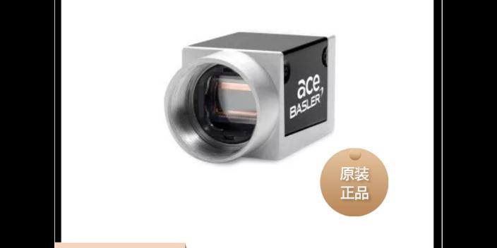 海南相機CCD速度「深圳市科視創科技供應」