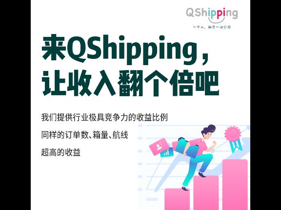 中缅国际物流服务商 欢迎咨询 深圳时聘网络科技供应
