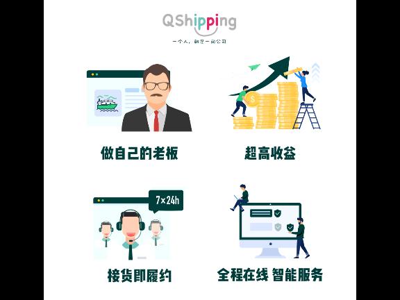广州国际物流运输物流价钱 有口皆碑 深圳时聘网络科技供应