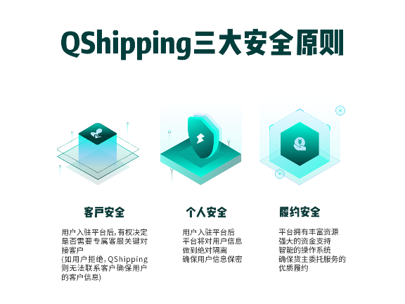 宁波海运国际物流报价 有口皆碑 深圳时聘网络科技供应