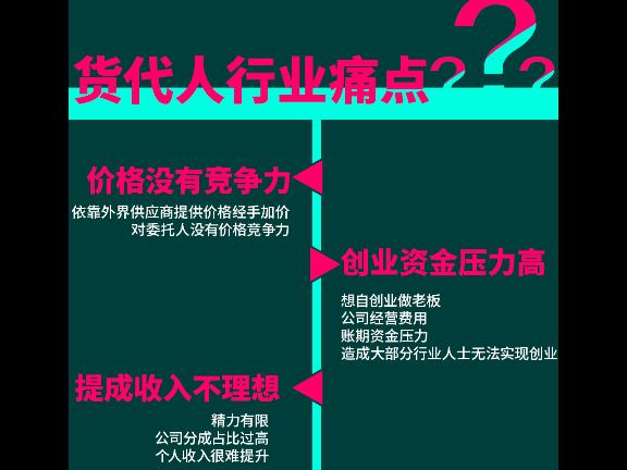 深圳國際包裹物流哪家專業 歡迎來電 深圳時聘網絡科技供應