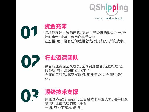 广州国际跨境物流价格 欢迎来电「深圳时聘网络科技供应」