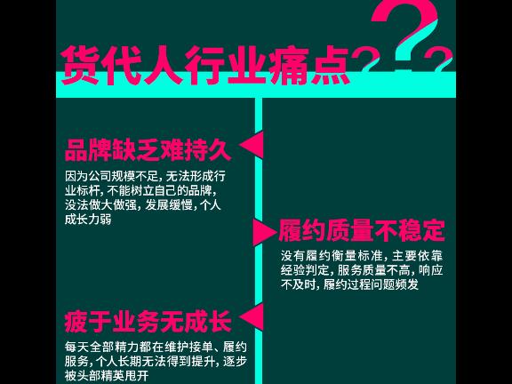 天津进出口货物运输服务商,货运代理