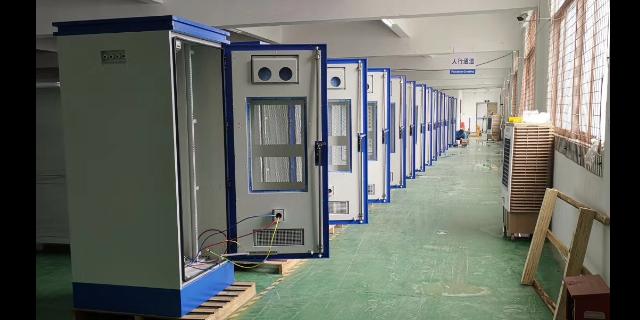惠州氨氮水质自动在线监测仪(水杨酸法),微型水站