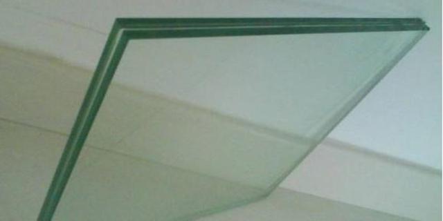 深圳市深仁和玻璃有限公司