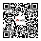 深圳市新则兴科技有限公司