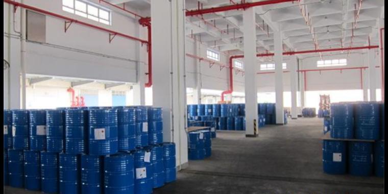 品质醋酸乙酯供应商「苏州四叶草化工供应」