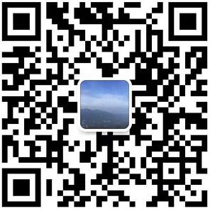深圳市晟源達精密科技有限公司