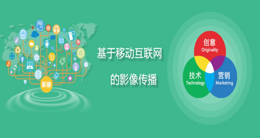 深圳龙华产品宣传视频制作报价 和谐共赢 深圳市思远影视供应