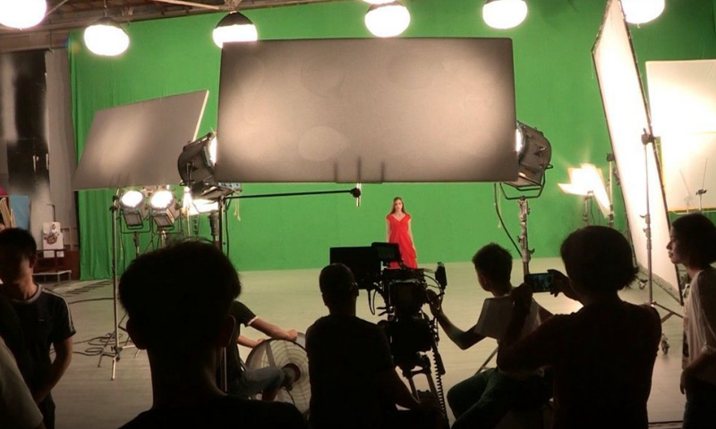 广东公司宣传视频拍摄公司 和谐共赢 深圳市思远影视供应