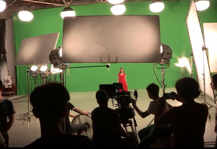 東莞網紅短視頻制作費用 創意為先 深圳市思遠影視供應