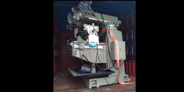 湖南高速炮塔铣床价格 欢迎咨询 苏州泰兰特进出口贸易供应