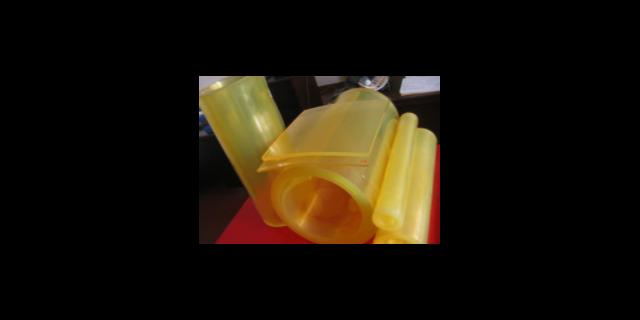 北京户外聚氨酯分类质量保证