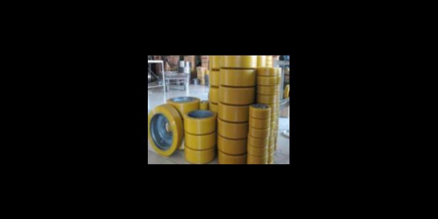 福建品质聚氨酯质量保障
