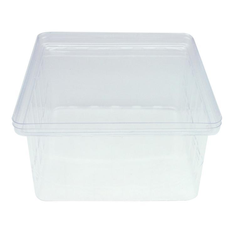 珠海PET柯式印刷胶盒厂家供应