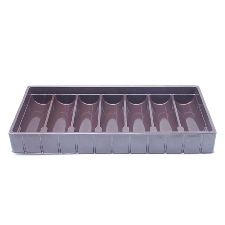 江門透明pet柯式印刷膠盒廠家 歡迎咨詢「深圳市偉睿包裝供應」