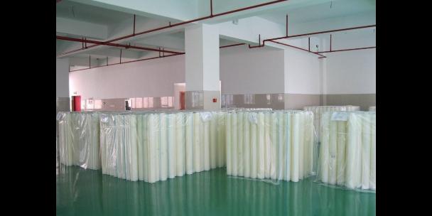 高新區保護膜切割機 服務為先「蘇州辛迪斯電子供應」