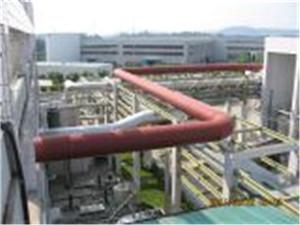 上海销售工程设备安装在线咨询,工程设备安装