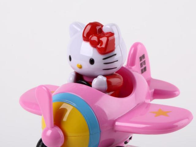 三亚儿童促销礼品供应商 真诚推荐「深圳市信嘉贸易供应」