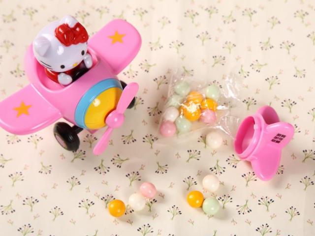 广西儿童小礼物厂家,儿童礼物