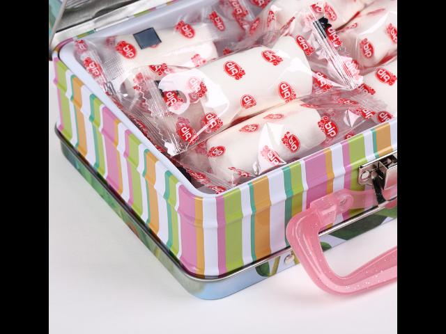 迷你糖果盒糖果供应企业,糖果