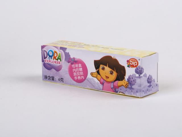 浙江三岁以上儿童玩具厂家直销