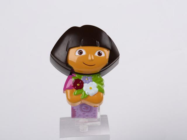 小型儿童玩具制作报价
