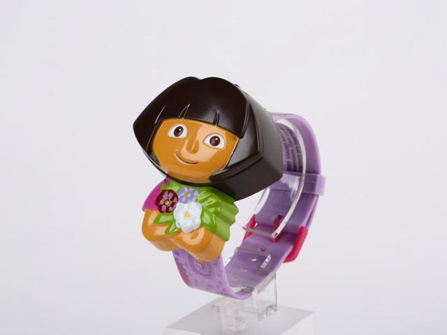 8岁儿童玩具制作企业