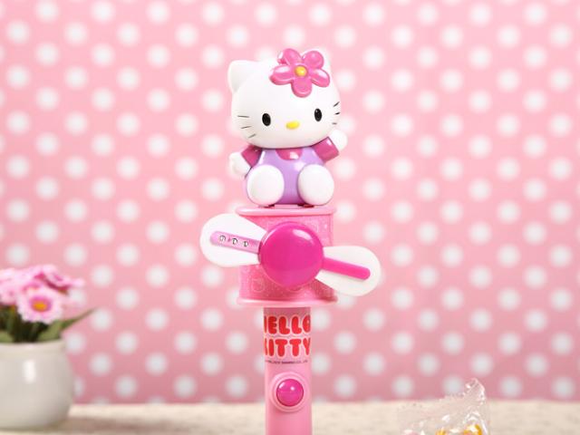 江苏三岁儿童玩具车厂家直销,玩具