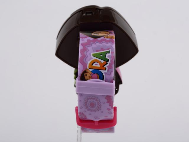 现在流行儿童玩具价格,玩具