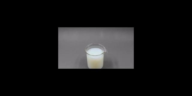 福建节能水性聚氨酯原料达标