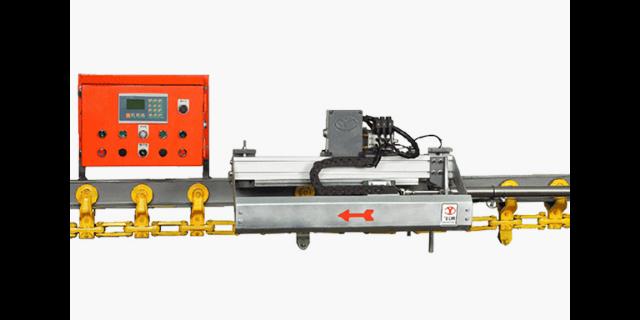 安徽点胶机一体化 推荐咨询「苏州辛普洛工业科技供应」