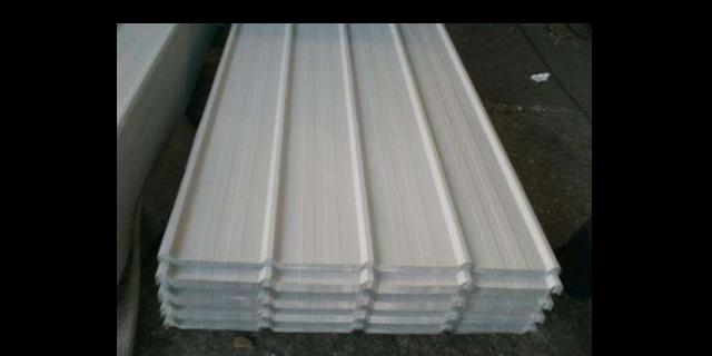 优质彩钢板价格 苏州新盛达彩板钢构供应