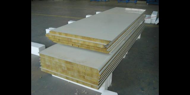 吴中区彩钢板门窗「苏州新盛达彩板钢构供应」