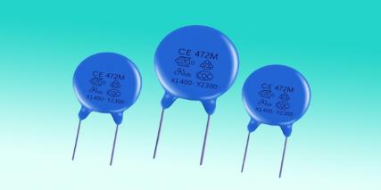 广东小型瓷片电容多少钱 欢迎来电「深圳市芯通电子科技供应」