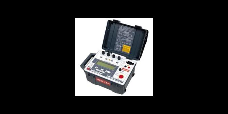 昆山质量电工仪器质量保证