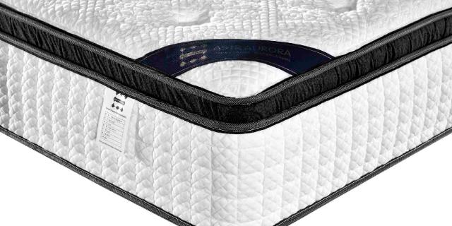 苏州家庭星夜床垫性价比高 苏州星夜家居科技供应