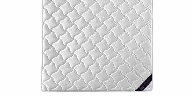 南京独立袋弹簧床垫规格尺寸 苏州星夜家居科技供应
