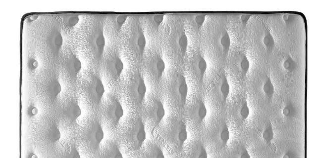 成都家庭独立袋弹簧床垫高性价比的选择 苏州星夜家居科技供应