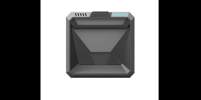 东莞机电二维码扫描引擎多少钱