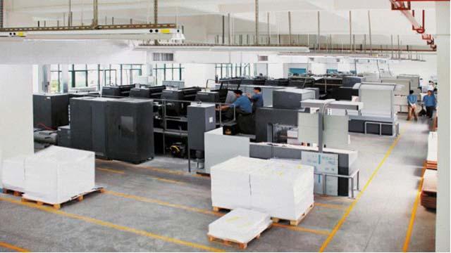 深圳软包印刷ERP价格行情 欢迎咨询「深圳迎海信息供应」
