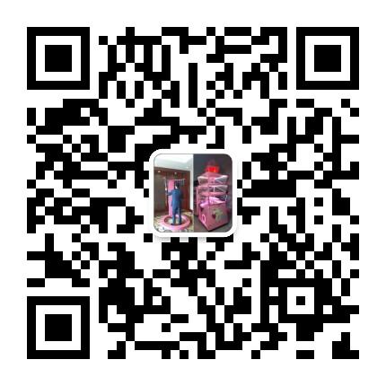 上海盛众游乐设备有限公司