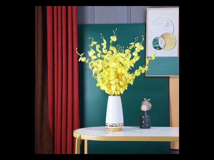 泰州耐寒花卉销售公司 苏州御美森园林景观设计供应