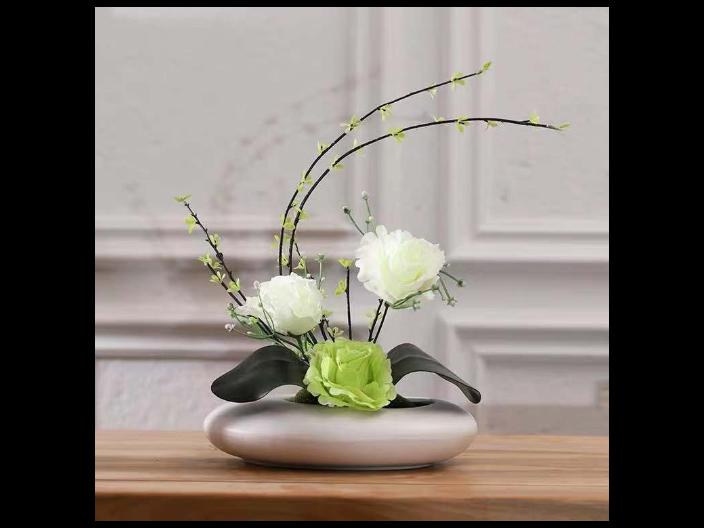 衢州户外花卉租赁,鲜花