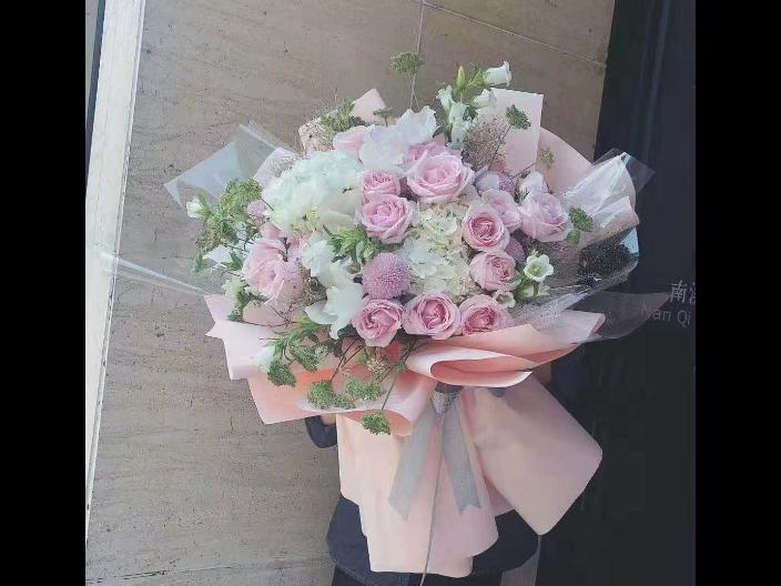 舟山大型花卉租赁公司,鲜花