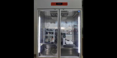 杭州全自動蛋白純化服務電話「蘇州英賽斯智能科技供應」