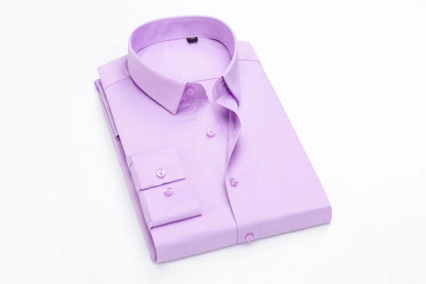 工廠襯衫貨真價實「深圳市雅泰爾服飾供應」