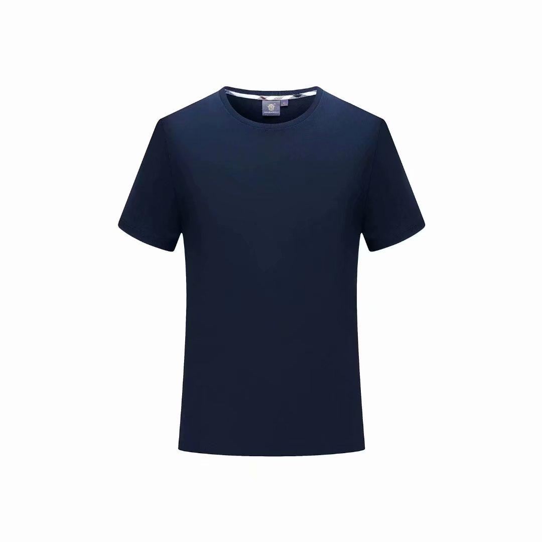 陽江polo衫貨真價實「深圳市雅泰爾服飾供應」